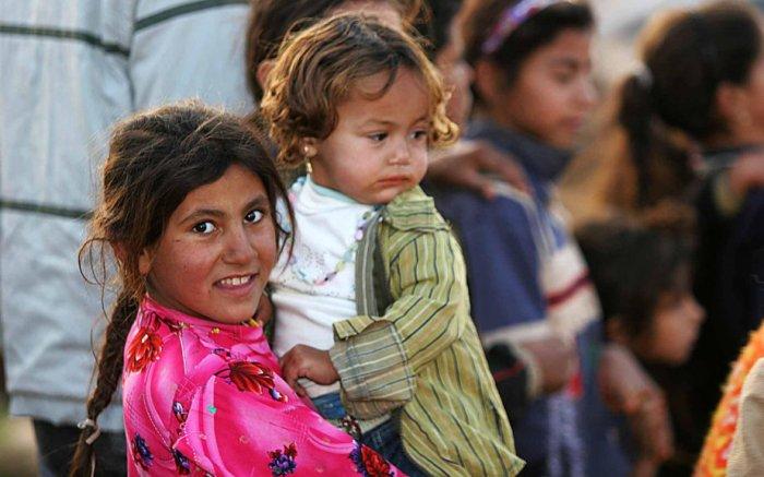 iraqi_refugee_children,_damascus,_syriajamesgordon
