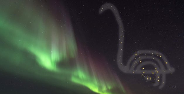night-sky-with-northern-lights